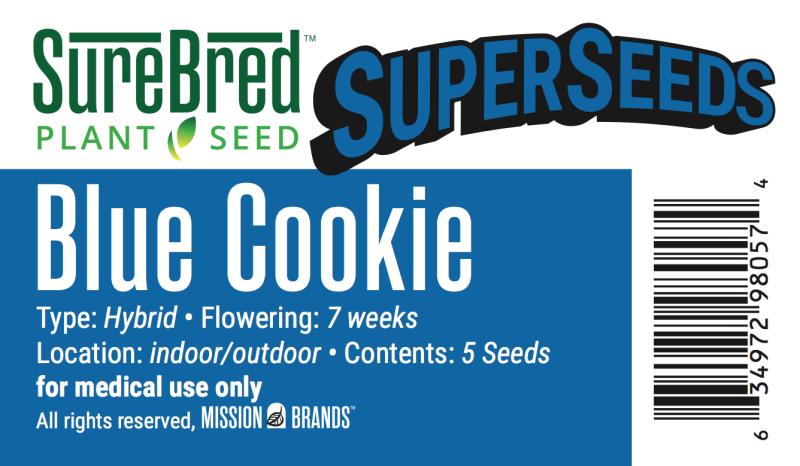 Blue_Cookie_Cannabis_Seed_Card