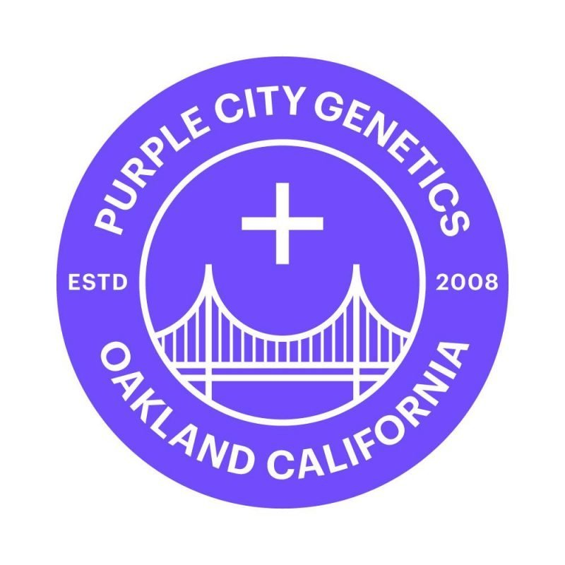 PCG-logo_X_800_09c722a4-8287-40b5-a015-3b952f7d2280