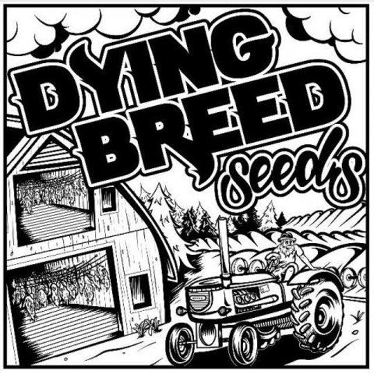 dying_breed