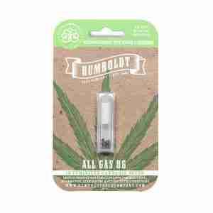 all-gas-og-cannabis-seeds-humboldt-seed-company-pack