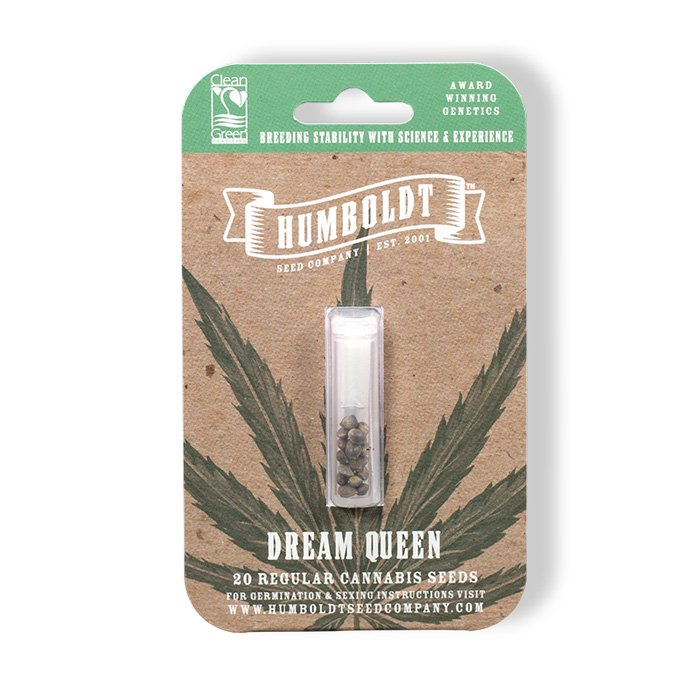 dream-queen-cannabis-seeds-humboldt-seed-company-pack