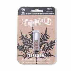 freakshow-cannabis-seeds-humboldt-seed-company-pack