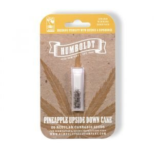 pineapple-upside-down-monster-cannabis-seeds-humboldt-seed-company-pack