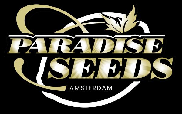 83697687415Paradise-Seeds