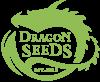 DS-logo-green-100x82