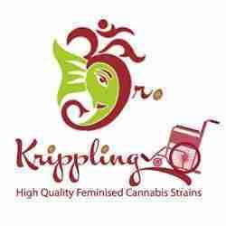 Dr_Kriplling_1
