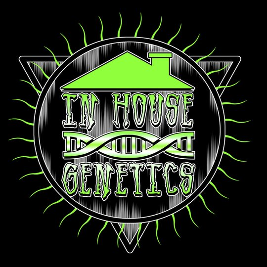 In-House-Army-Logo