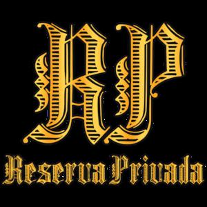 Reserva_Privad