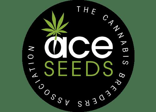 ace_seeds_2672