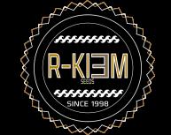 cropped-cropped-R-KIEM-sello-LOGO