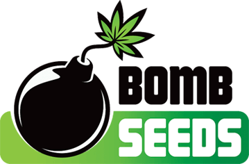 cropped-logo-5 (1)