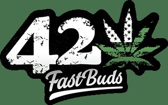 fastbuds_m