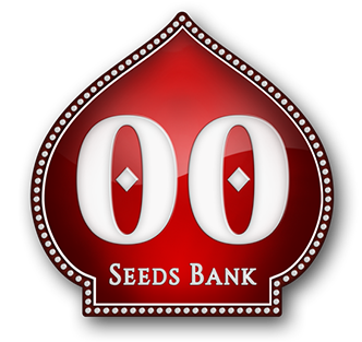 logo-00-seeds