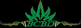 logo-wide (1)