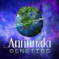 Annunaki Genetics