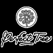 perfect-tree-logo-170x170