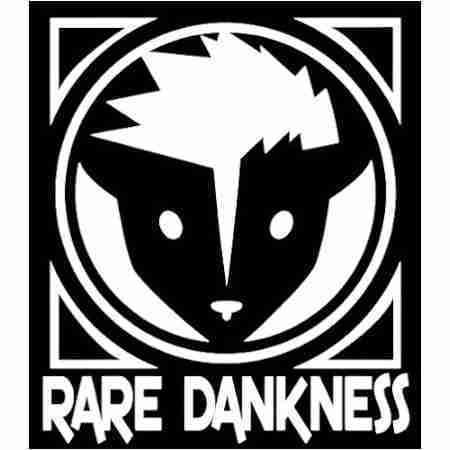 rare-darkness-seeds-hanfsamen-cannabis-seed-semilla