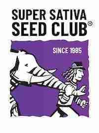 sssc-logo-1542982048