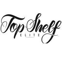 top-shelf-elite-breeder-main-logo