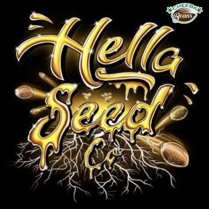 hella seeds