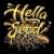 Hella Seeds Co