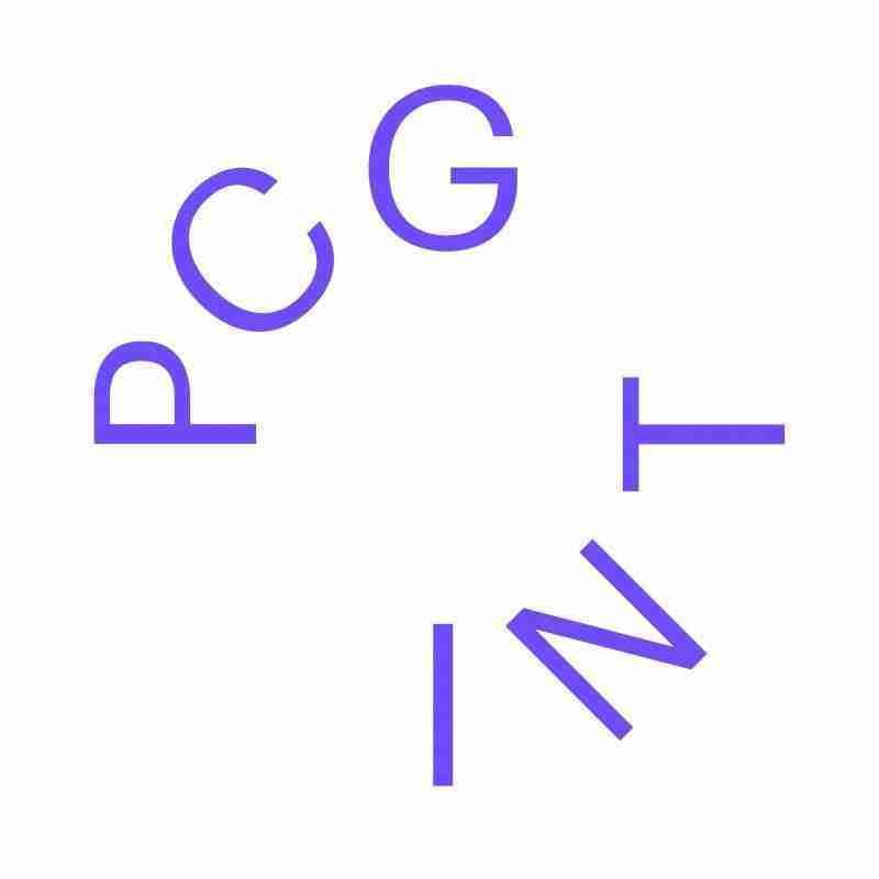 pcg_logo_02
