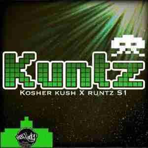 kuntz-seed (1)