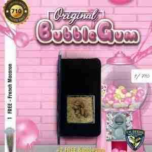 bubblegum-card-pack-710